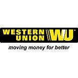 westernunion_0.jpg