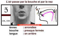 phonetique5