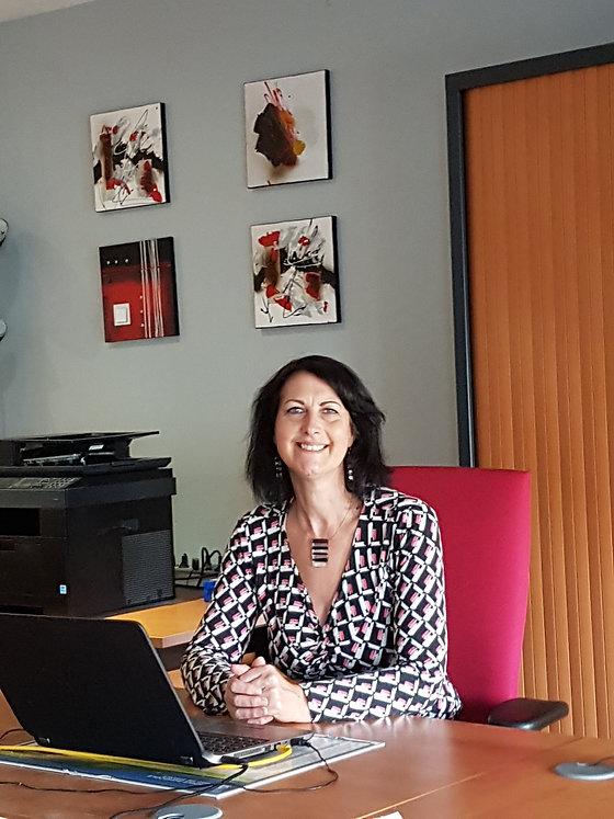 French Skills Db online french courses via skype