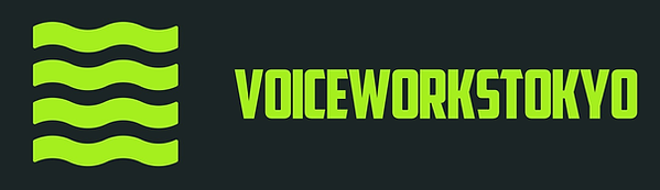 voice works tokyoロゴ.png