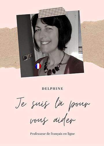 Photo site en français.jpg