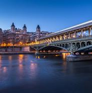 Cours de français sur Skype et Zoom