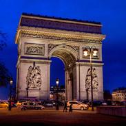 Je peux voyager, je parle français