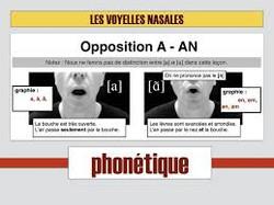 phonetique8