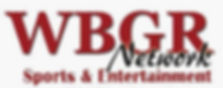 WBGR_lOGO.jpg