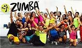 ZUMBA_Dance.jpg