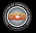OCBAm_Logo.jpg