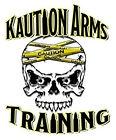 kaution arms.jpg