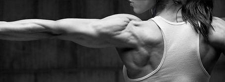 MuscularFemale2.jpg