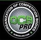 OCBPro_Logo.jpg