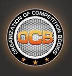 OCB_LOGO2.jpg