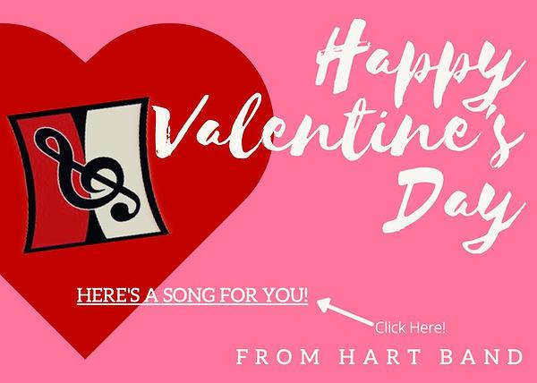 Valentine's Day Card.jpg
