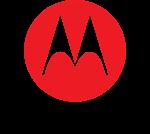 motorola-logo-5DD2532837-seeklogo_edited