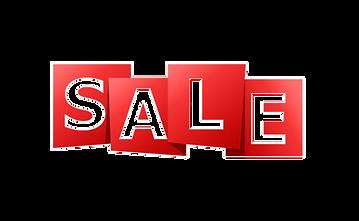 1248734-sale-logo-sale-clipart-logo-clip