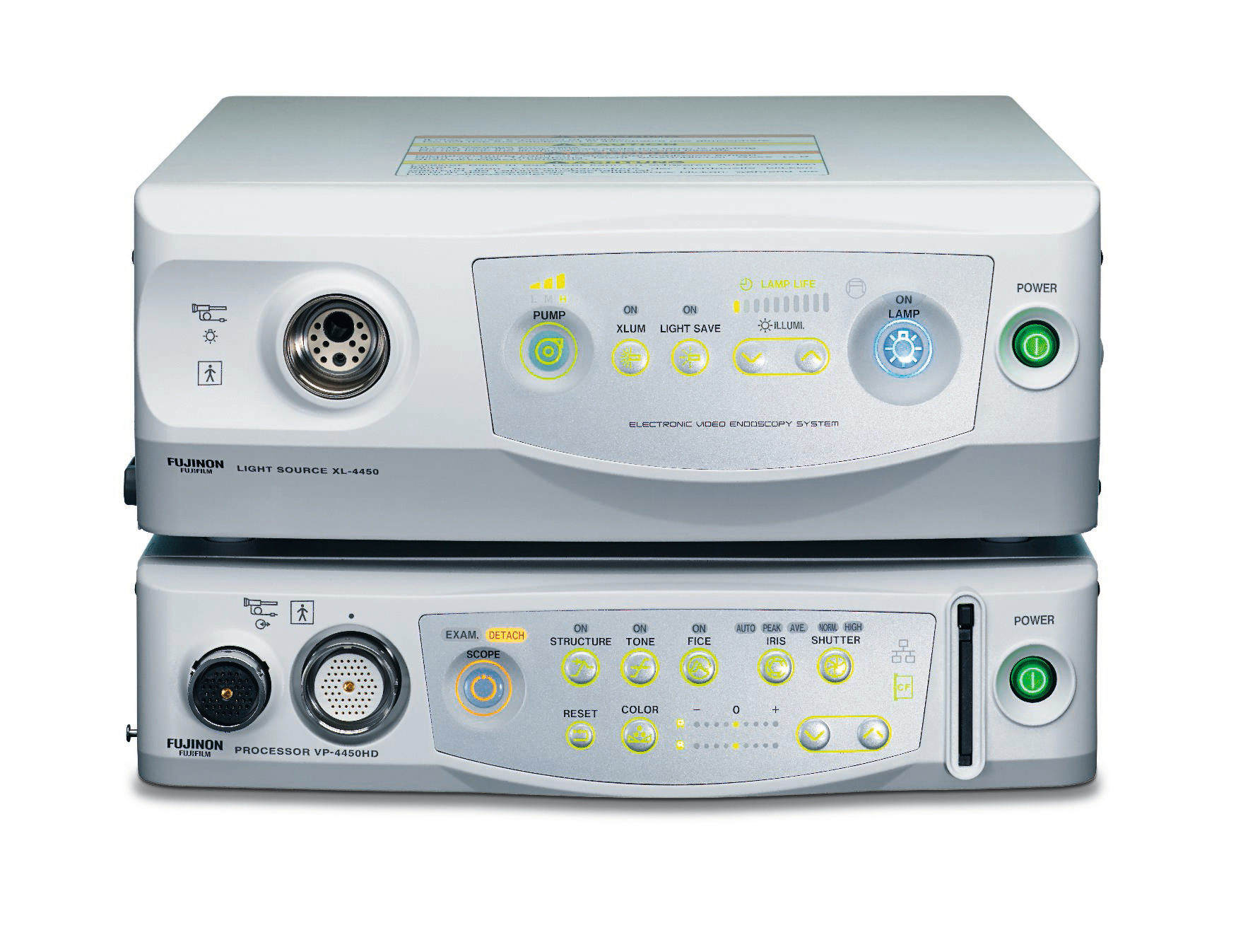 EPX-4450HD_frontal_8bit (1)