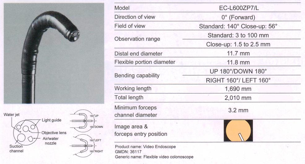 EC 600 ZP7L.png