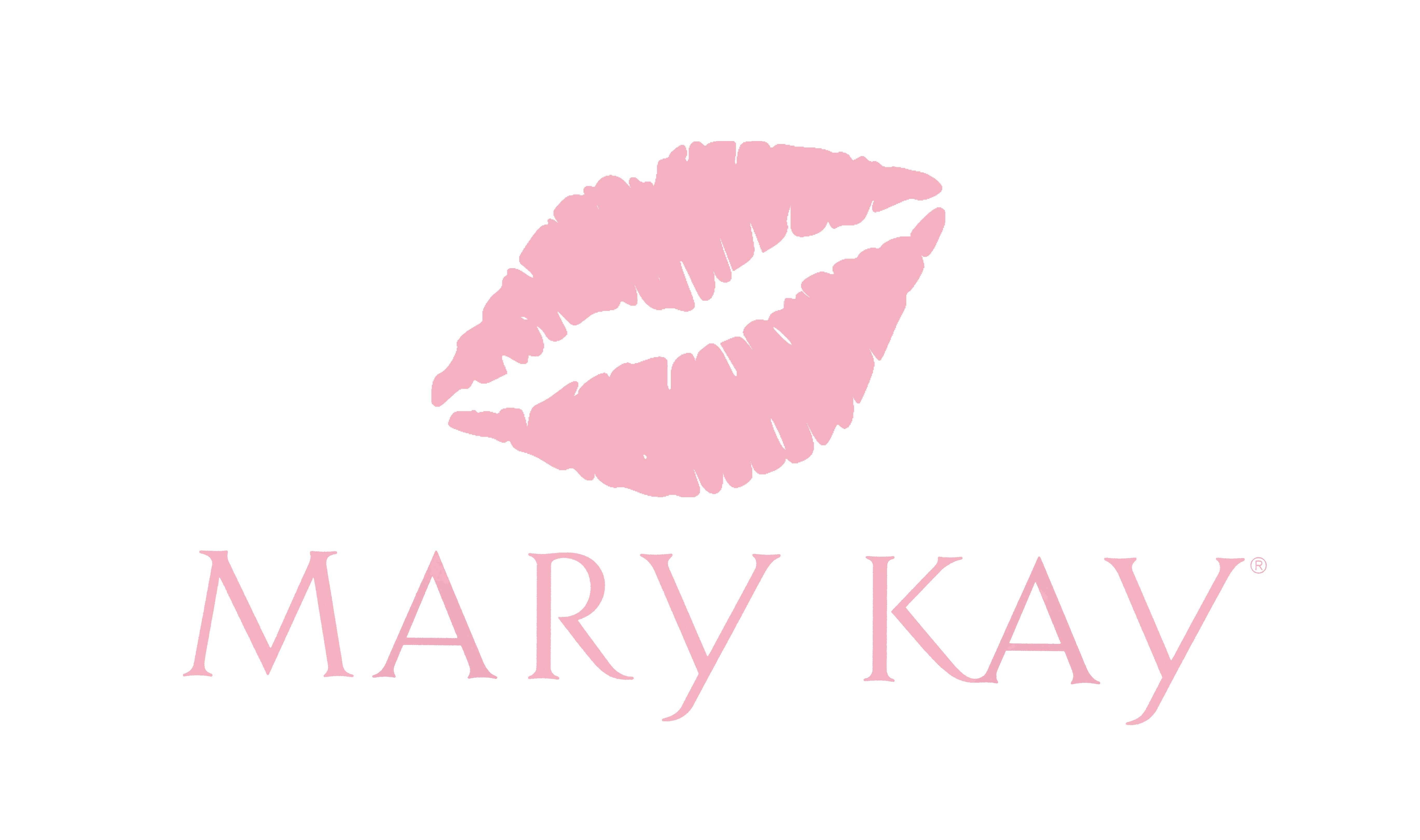 Liquidating mary kay inventory packages