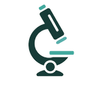 microscope-logo-png-7_edited_edited.png