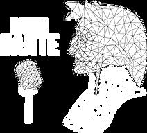 Logo Radio Dante