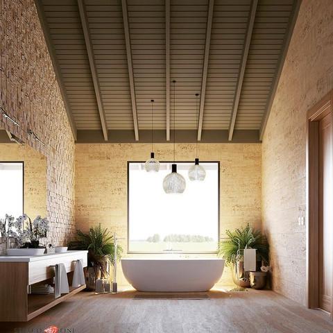 Modern Villa in Casa de Campo
