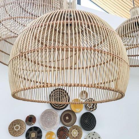 Studio Fini Design Lamps