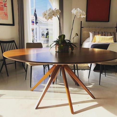 Studio Fini Design Tables