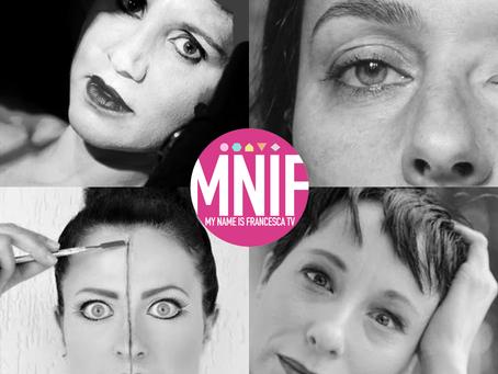 MNIF TV ! la crew