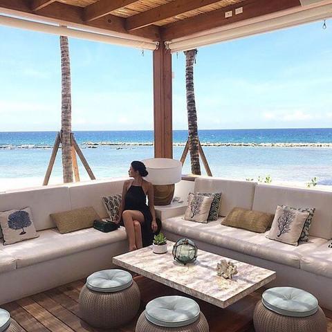 Minitas Beach Club