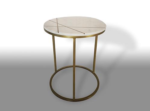 Designer Store, Night Table 0.2
