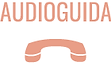 audioguida_orange.png