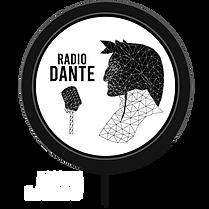 Radio Dante Podcast