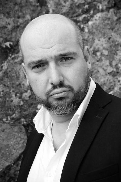 Daniele Sirotti per Radio Dante