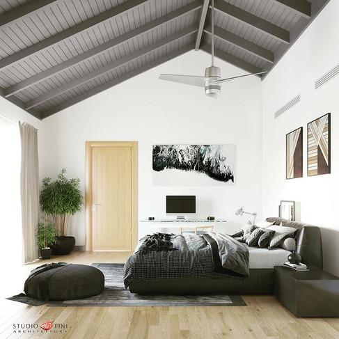 Studio Fini Design, Interior Decoration