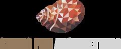 Studio Fini Architettura Logo