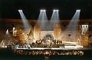 Il Trovatore, Arena di Verona