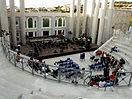 Portorotondo Theater