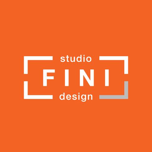 Studio Fini Design Store