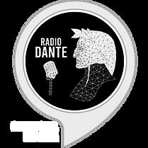Radio Dante Alexa