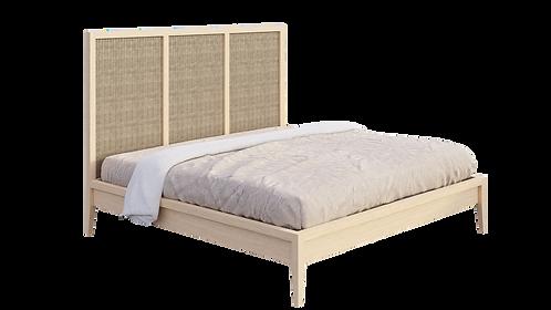 Bed Set 0.2 by Studio Fini Design
