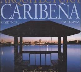Casa de Campo Marina in a book.
