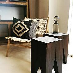 Studio Fini Design Small Table