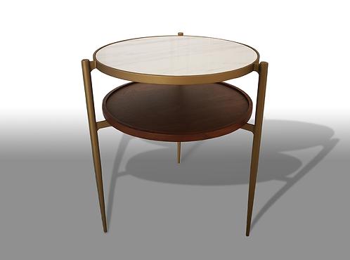 Designer Store, Night Table 0.1