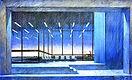 Atlantico by Enzo Siciliano - drawing