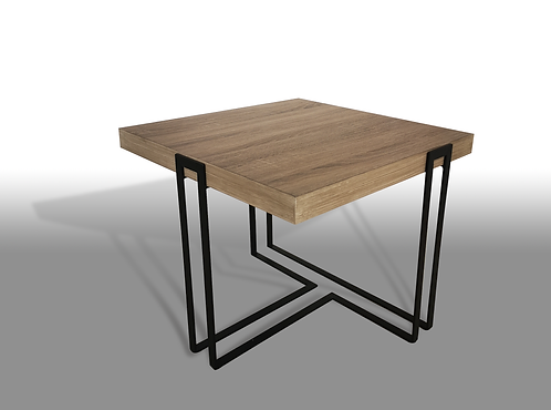 Designer Store, Auxiliary Table 0.4