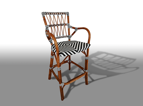 Designer Store, Chair 0.9