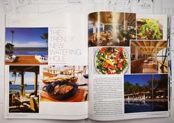 Casa Life Magazine