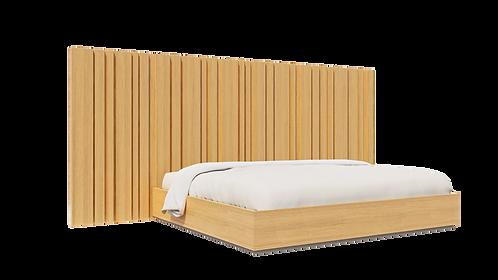 Bed Set 0.7 by Studio Fini Design