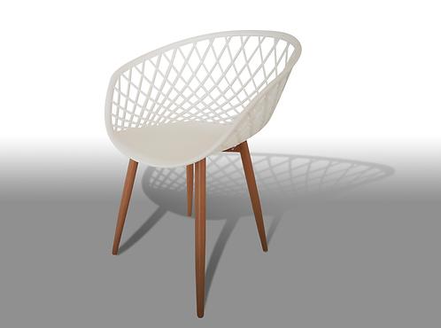 Designer Store, Chair 0.6
