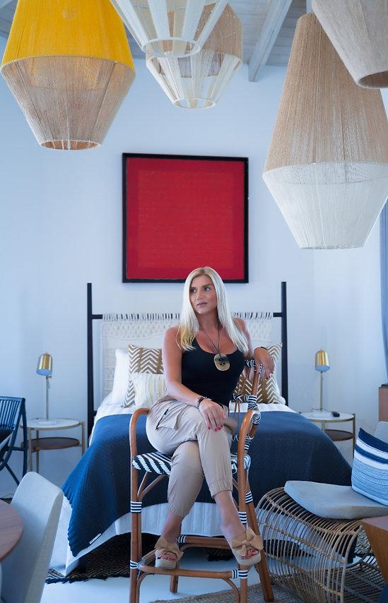 Nicola Fini Architect Designer