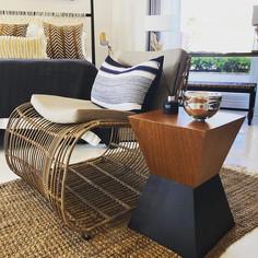 Original Coffee Table by Studio Fini Design